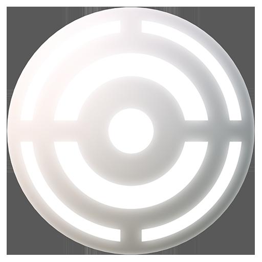 Quantum (game)