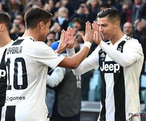 """Italiaanse voetbalbond wil fans weer zo snel mogelijk in de stadions laten: """"Hopelijk nog voor het einde van dit seizoen"""""""