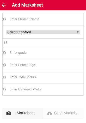 Ramani Parivar Directory 0.0.1 screenshots 1