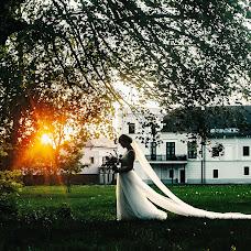 Wedding photographer Helena Jankovičová kováčová (jankovicova). Photo of 12.12.2017