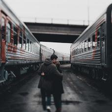 Свадебный фотограф Дмитрий Юров (Muffin). Фотография от 17.11.2013