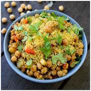 280+ Chaat Recipe in Gujarati 2018