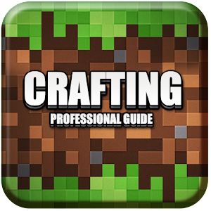 Crafting Dead for PC