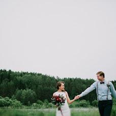 Wedding photographer Aleksey Novopashin (ALno). Photo of 08.07.2014