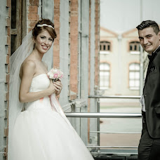 Wedding photographer Ertunç Yeşilkaya (fotofa). Photo of 31.05.2015