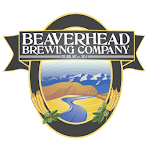 Logo for Beaverhead Brewing Company