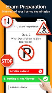 RTO Vehicle Information 4