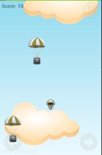 Coco-Robot-Jumper 2