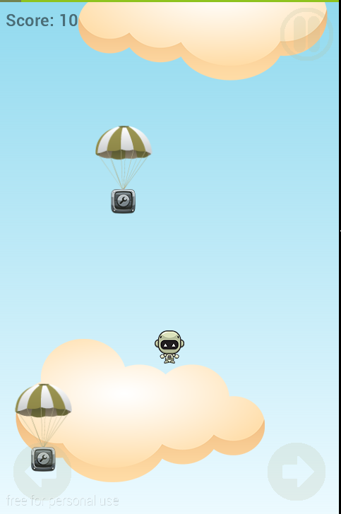 Coco-Robot-Jumper 13
