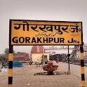Gorakhpur Local News - Hindi/English icon
