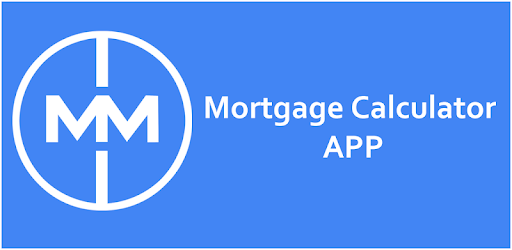 Mortgage Market APK 0