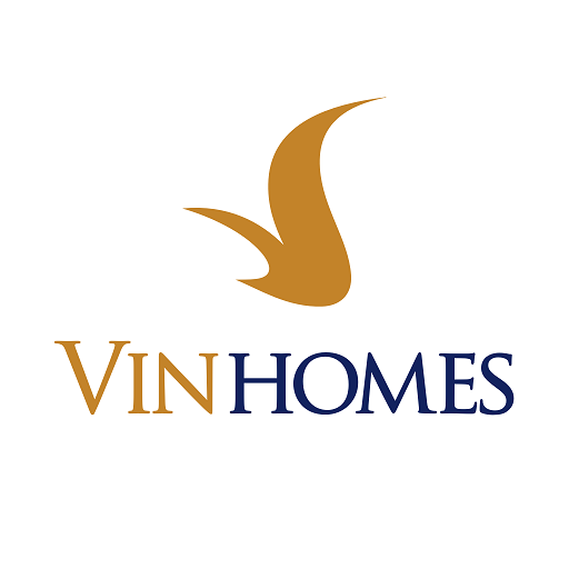 VINHOMES – THE OFFICIAL APP (app)