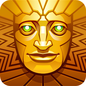 Hidden Temple - VR Adventure v1.0.5