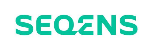 logo Sesens