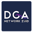 DGA Network Zuid
