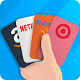Free Gift Cards & Promo Codes ? Get Free Coupons apk
