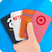 Free Gift Cards & Promo Codes ? Get Free Coupons icon