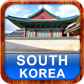 South Korea Top Tourist Places