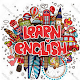 Download learn english free 2020 For PC Windows and Mac