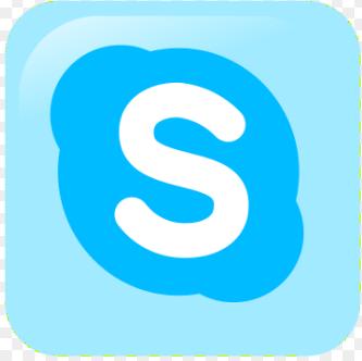 logomarca do skype.png