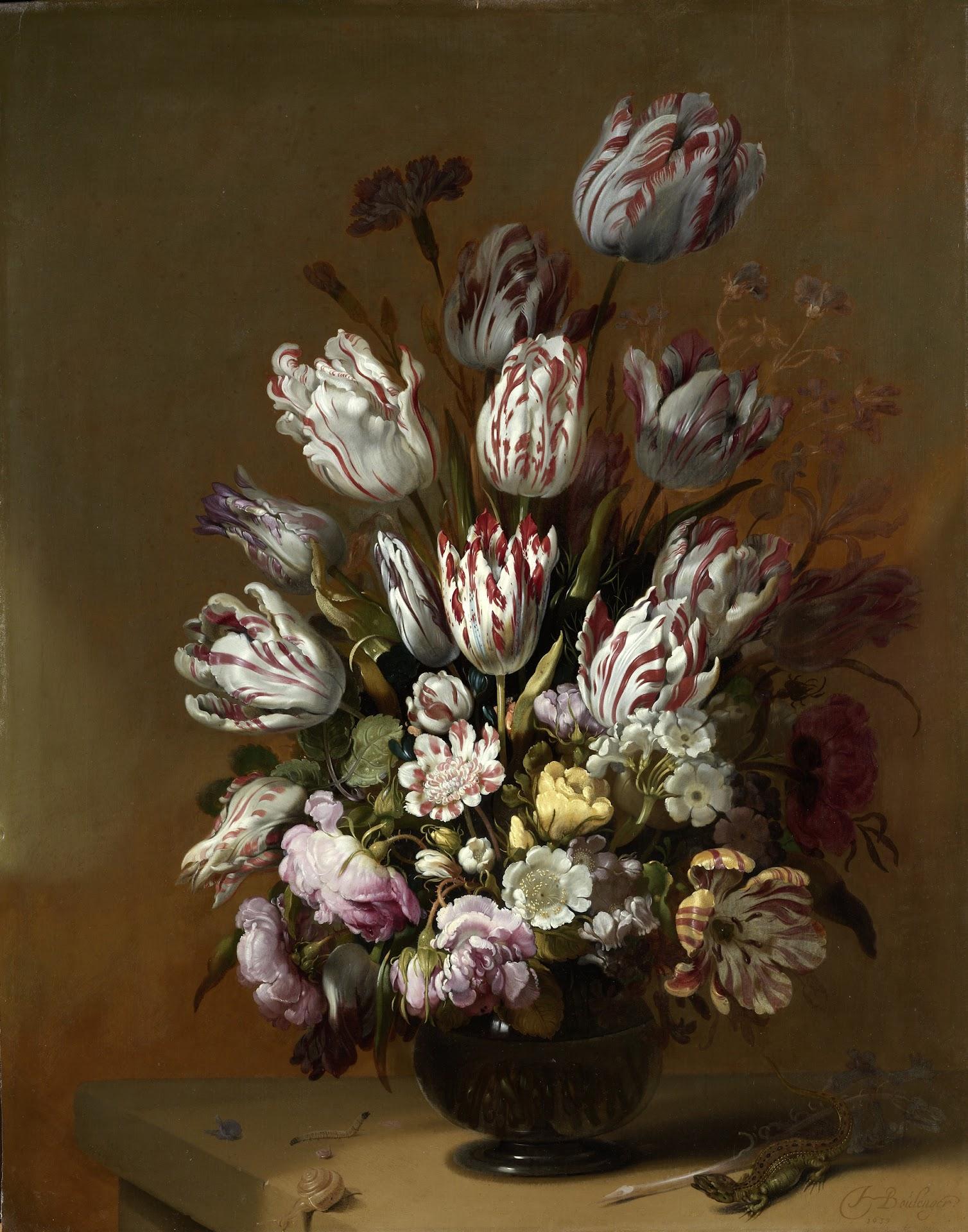 1637 tulipmania timeline dutch history rijksstudio rijksmuseum floral still life hans bollongier 1639 reviewsmspy