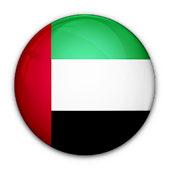 UAE FM Radios