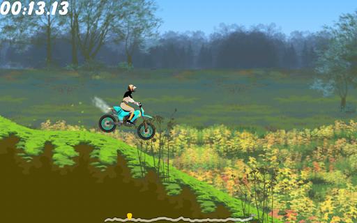 MX Motocross Superbike - Dua Xe Vuot Nui apktram screenshots 8