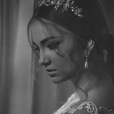 Wedding photographer Alexander Zitser (Weddingshot). Photo of 24.01.2016
