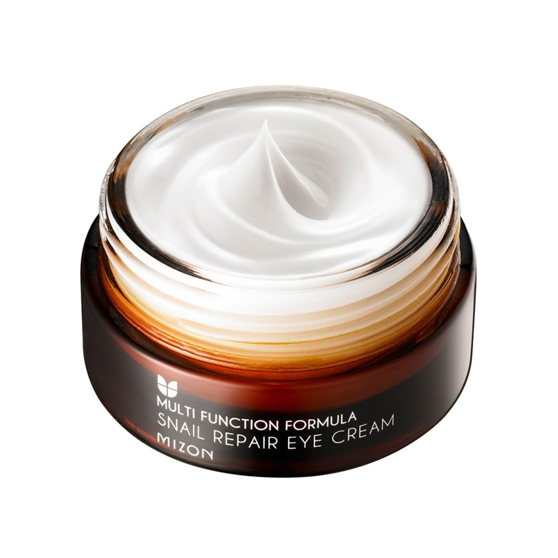 Mizon_Snail_Repair_Eye_Cream_open_product_1440x