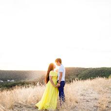 Wedding photographer Nata Lebed (NLFoTo). Photo of 11.09.2016