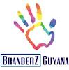 BranderZ Guyana