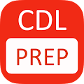 CDL Practice Test 2018 Edition download
