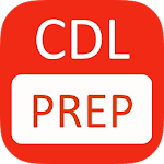 CDL Practice Test 2018 Edition Icon