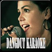 Karaoke Lagu Dangdut Offline