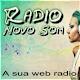 Rádio Novo Som Fm APK