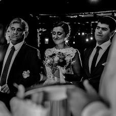 Wedding photographer Pablo Andres (PabloAndres). Photo of 20.05.2019