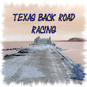 Texas Back Road Racing - Featuring Rural Cities icon