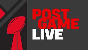 Postgame Live: Super Bowl Edition thumbnail