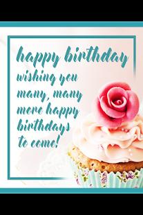 skicka grattis på födelsedagen Grattis på födelsedagen – Appar på Google Play skicka grattis på födelsedagen