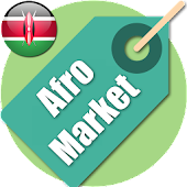 AfroMarket Kenya: Buy, Sell, Trade In Kenya.
