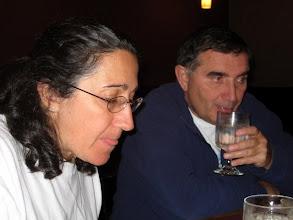 Photo: Dan & Joan - Shutterbugs!