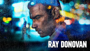 Ray Donovan thumbnail