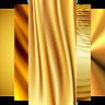 com.gold.golden