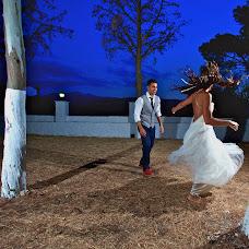 Wedding photographer Pantelis Ladas (panteliz). Photo of 02.02.2014