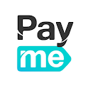 Payme icon