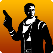 Hardboiled [Mega Mod] APK Free Download