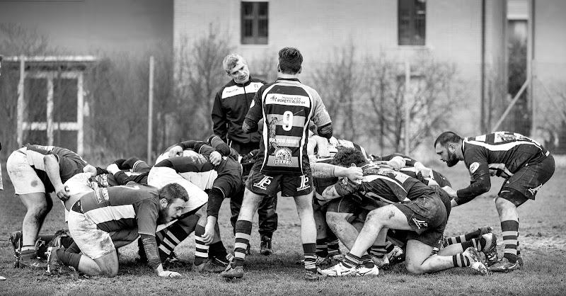 Rugby di giuliobrega