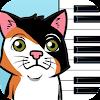 Miss Music Piano 1 APK