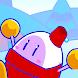 スノーキッズ - Androidアプリ
