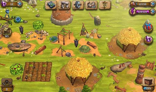 Stonies apkpoly screenshots 6